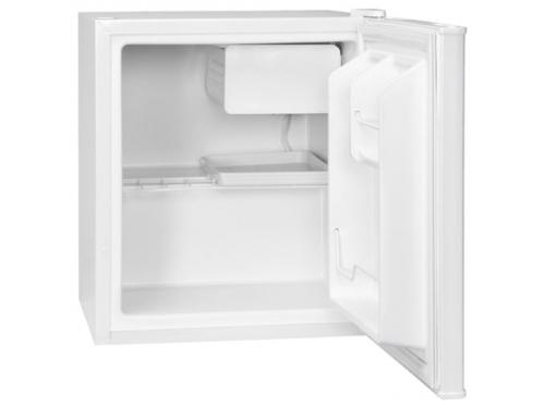 Холодильник Bomann KB 289, вид 1