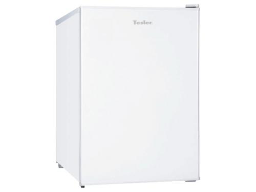 Холодильник Tesler RC-73 WHITE, вид 1