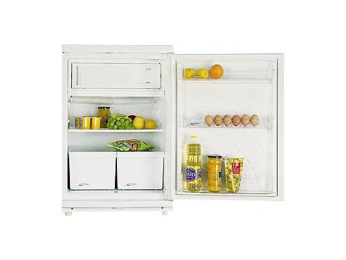 Холодильник Pozis Свияга 410 1, белый, вид 1