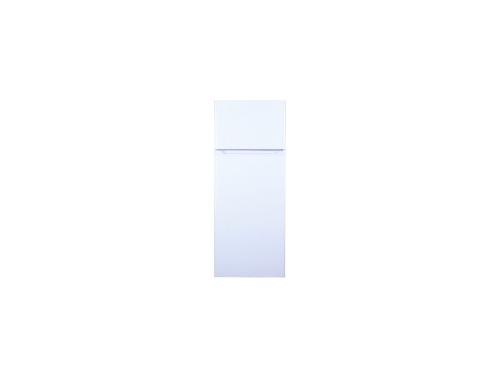 Холодильник Nord NRT 141 032 (А+), вид 1