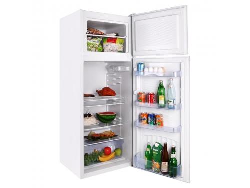 Холодильник Nord NRT 141 032 (А+), вид 2