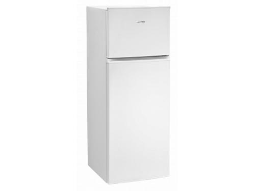 Холодильник NORD DR 235 белый, вид 1