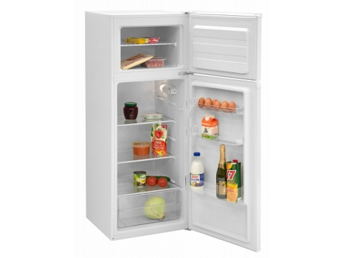 Холодильник NORD DR 235 белый, вид 2