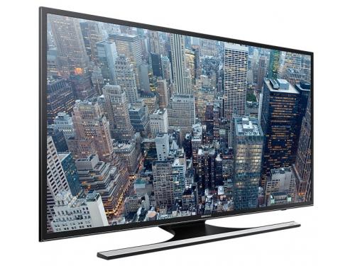 ��������� Samsung UE 48JU6450U, ��� 1