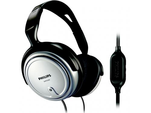 �������� Philips SHP2500/10 �����������, ��� 2