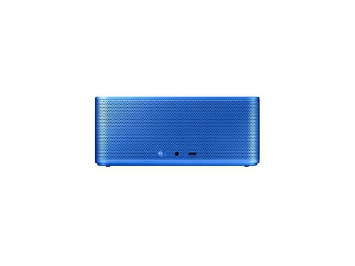 ����������� �������� Samsung Level Box mini (Bluetooth, NFC), �����, ��� 6