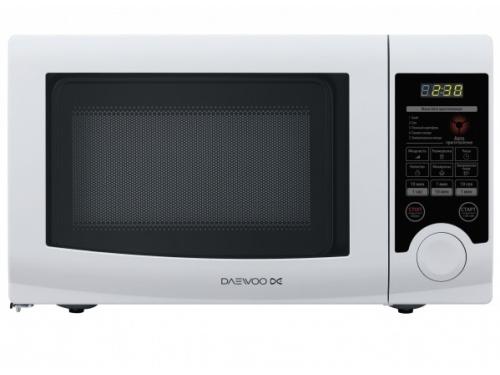 ������������� ���� Daewoo Electronics KOR-6L3B, ��� 1