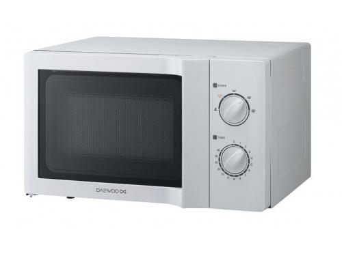 Микроволновая печь Daewoo Electronics KOR-6L65, вид 1