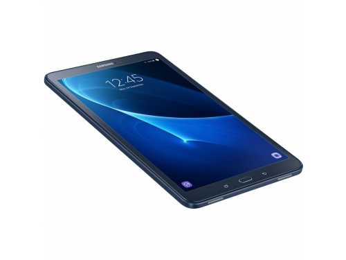 Планшет Samsung Galaxy Tab A 10.1 SM-T580 16Gb, синий, вид 1
