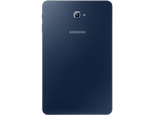 Планшет Samsung Galaxy Tab A 10.1 SM-T580 16Gb, синий, вид 3