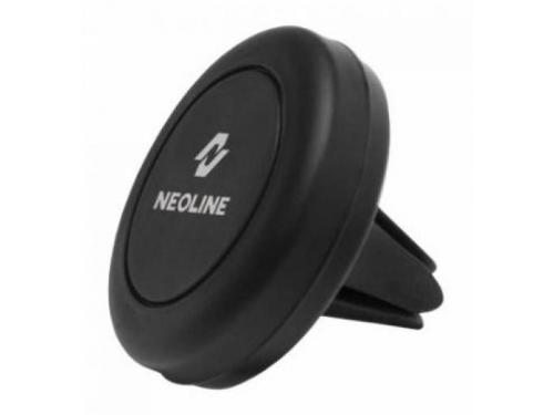 Держатель Neoline Fixit M5 (FIXIT M5) черный, вид 1