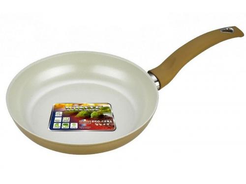 Сковорода VITESSE VS-2237, вид 1