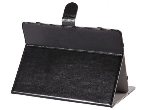 Чехол для планшета G-Case Business 10'' универсальный, чёрный, вид 4