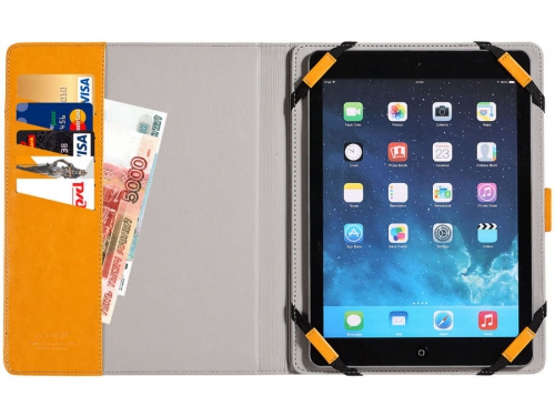 ����� ��� �������� G-Case Business 10'' �������������, ���������, ��� 3