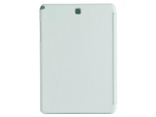 Чехол для планшета G-case Slim Premium для Samsung Galaxy Tab A 9.7'', белый, вид 2