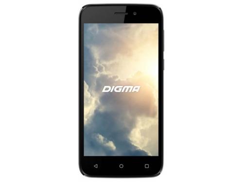 �������� Digma Vox G450 3G 8Gb, ������, ��� 1