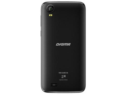 �������� Digma Vox G450 3G 8Gb, ������, ��� 2