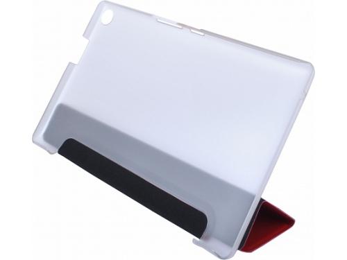 ����� ��� �������� ProShield slim case ��� Asus Zenpad 8.0 Z380, �������, ��� 3