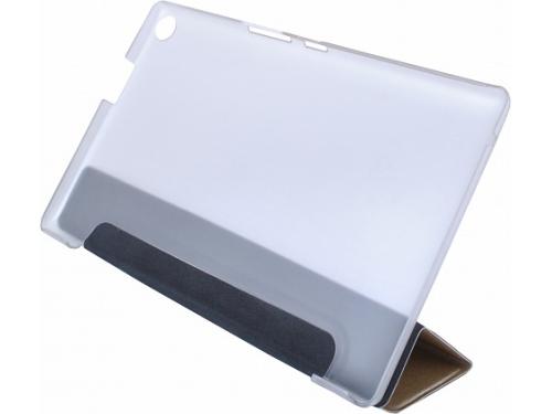 ����� ��� �������� ProShield slim case ��� Asus Zenpad 8.0 Z380, ����������, ��� 2