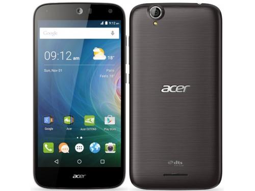 �������� Acer Liquid Z630S 32GB , ������, ��� 1