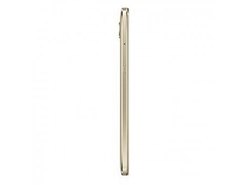 �������� Huawei Honor 7 Gold, ��� 3