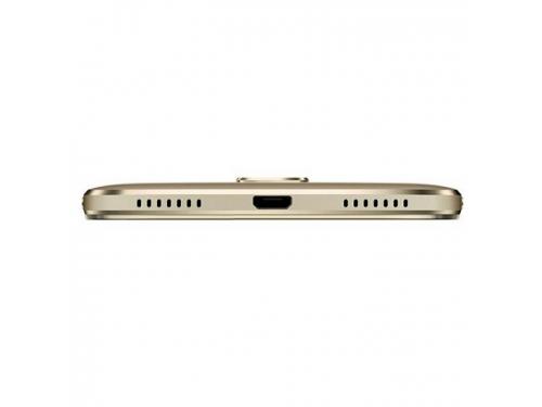 �������� Huawei Honor 7 Gold, ��� 4