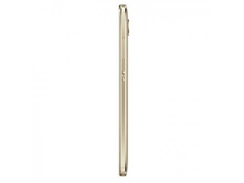 �������� Huawei Honor 7 Gold, ��� 2