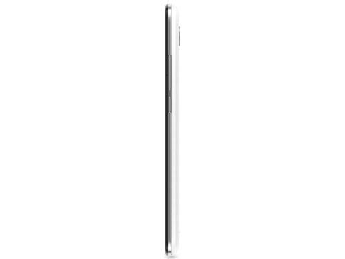 Смартфон Acer Liquid Z528, белый, вид 2