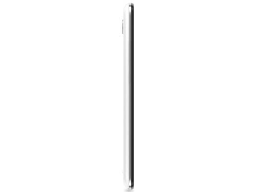 Смартфон Acer Liquid Z528, белый, вид 4