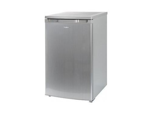 Холодильник Rolsen RF-120S, вид 1