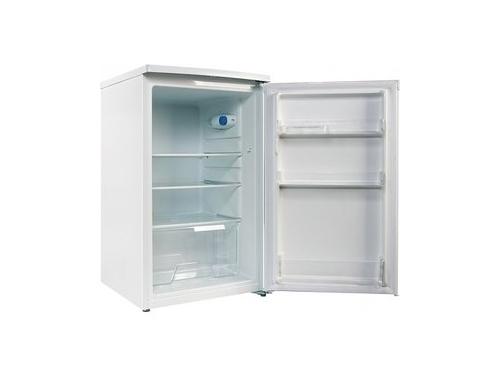 Холодильник Rolsen RF-120S, вид 2