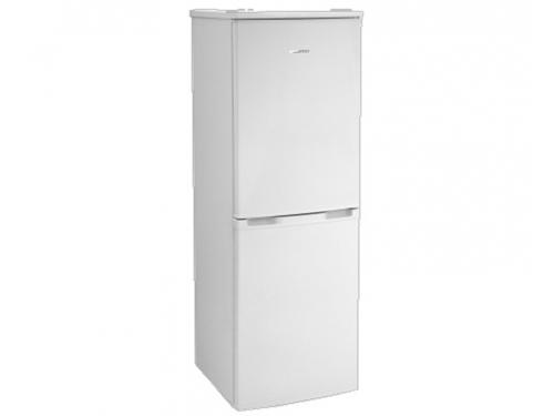 Холодильник NORD DR 180, вид 1