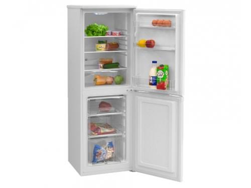 Холодильник NORD DR 180, вид 2