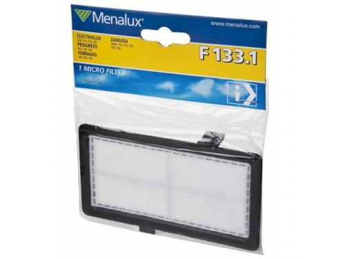 Фильтр для пылесоса Menalux F133.1, вид 1