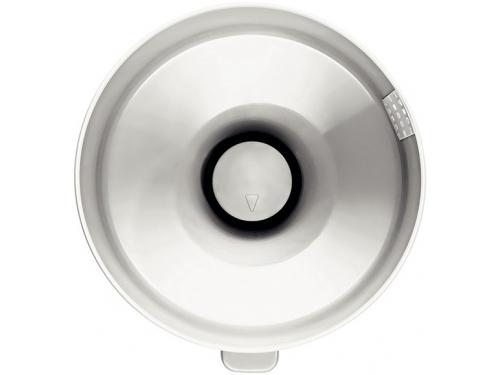 Аксессуар к бытовой технике Bosch VitalEmotion MUZXLVE1 (мульмиксер + мельница для помола зерна), вид 3