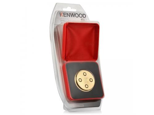 Аксессуар к бытовой технике Насадка Kenwood AT 910004, для кухонных комбайнов, вид 2