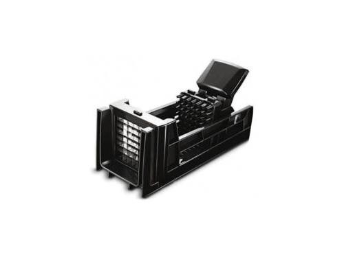 Измельчитель Sinbo STO 6521, черный, вид 1