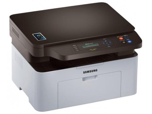 МФУ Samsung M2070W, вид 3