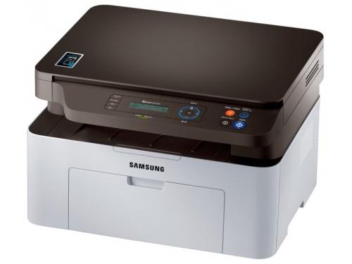 МФУ Samsung M2070W, вид 4