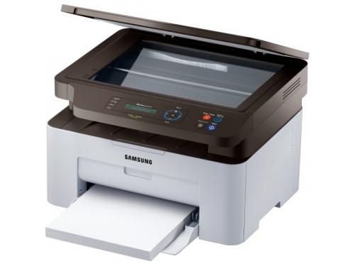 МФУ Samsung M2070W, вид 7