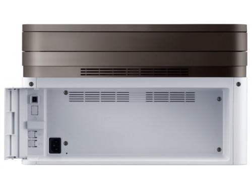 МФУ Samsung M2070W, вид 9