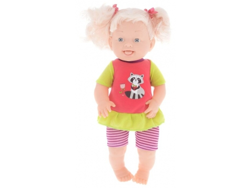 Кукла Mary Poppins Лакомка (451232), вид 1