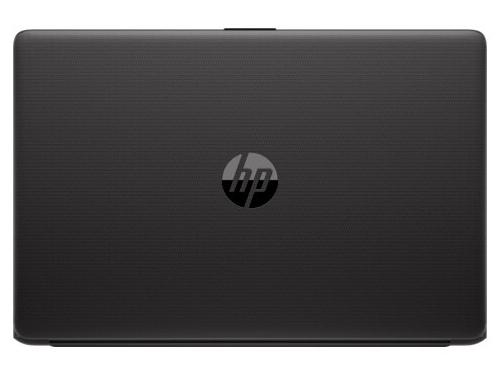 Ноутбук HP 255 G7 , вид 3