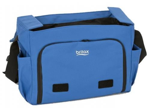 f206f57544f7 Купить сумку для мамы Britax зеленая по цене от 3470 рублей - сумку ...