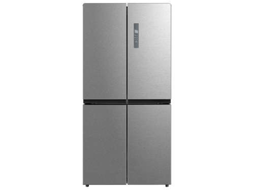 Холодильник Don R-544 NG, вид 1