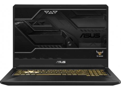 Ноутбук Asus FX705GE-EW240T , вид 1
