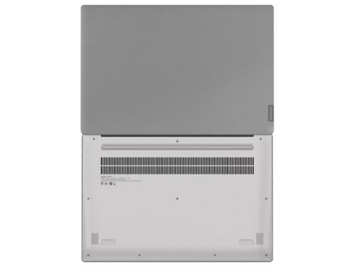 Ноутбук Lenovo IdeaPad 530S-15IKB , вид 2