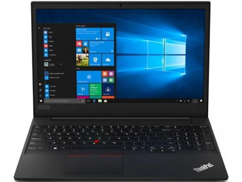 Ноутбук Lenovo E590 , вид 1