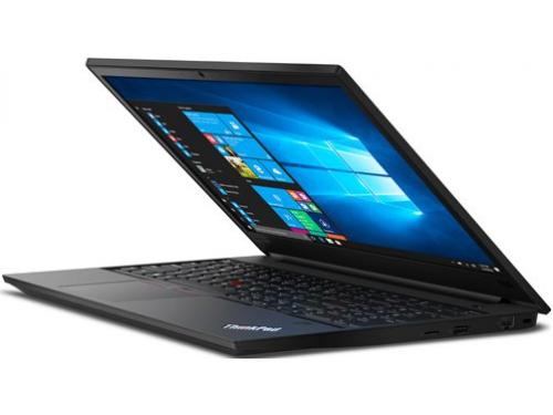 Ноутбук Lenovo E590 , вид 2