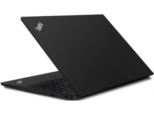 Ноутбук Lenovo E590 , вид 3